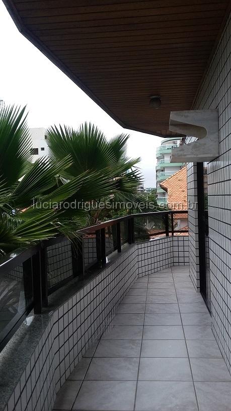 Apartamento 02 quartos – Algodoal – Cabo Frio