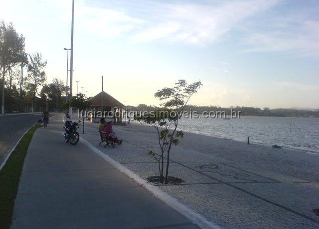 2 - Praia de Palmeiras