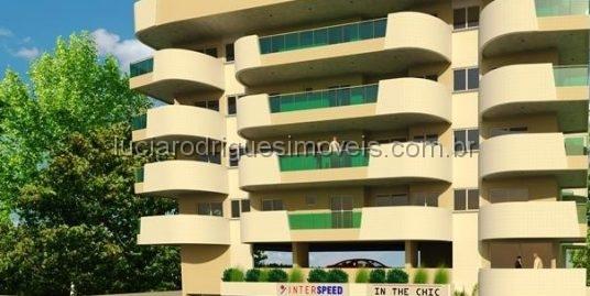 Apartamento 01 e 02 quartos – Braga – Cabo Frio