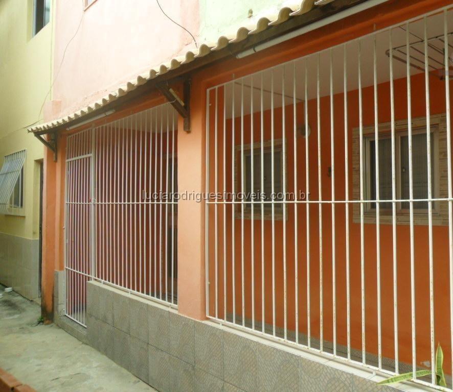 Casa 03 suítes – Jardim Caiçara – Cabo Frio