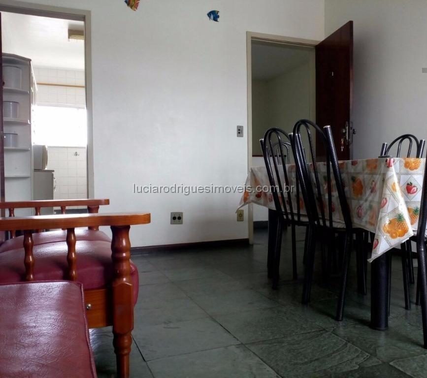Apartamento 03 quartos – Passagem – Cabo Frio