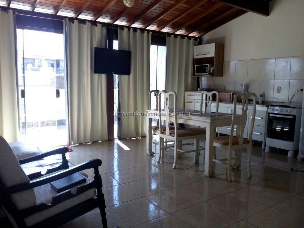 Cobertura 03 quartos – Marlim – Passagem – Cabo Frio