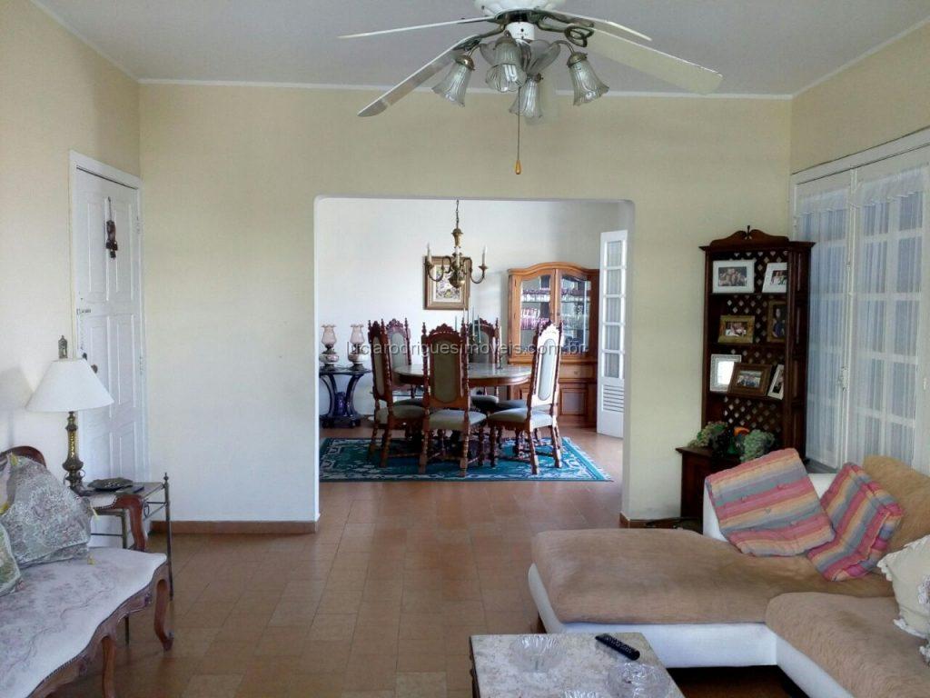 Cobertura 03 quartos – Algodoal – Cabo Frio