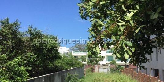 Terreno Palmeiras – Cabo Frio