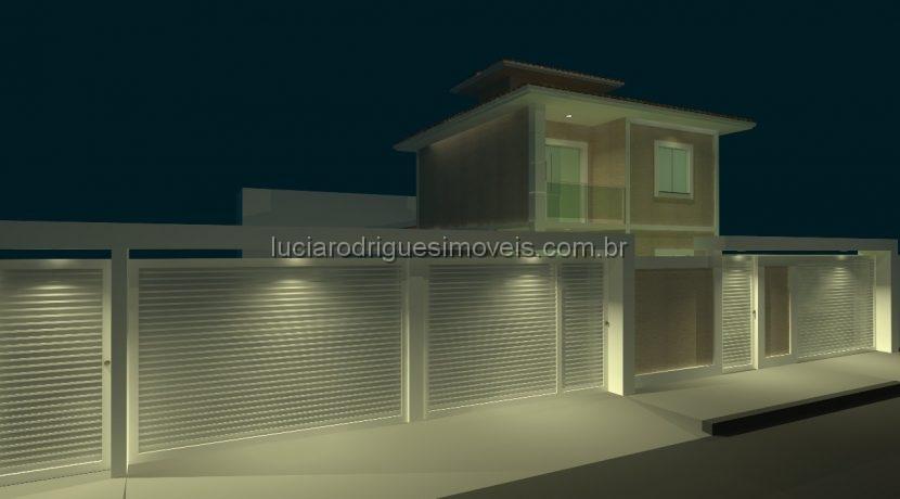 IMG-20180521-WA0030