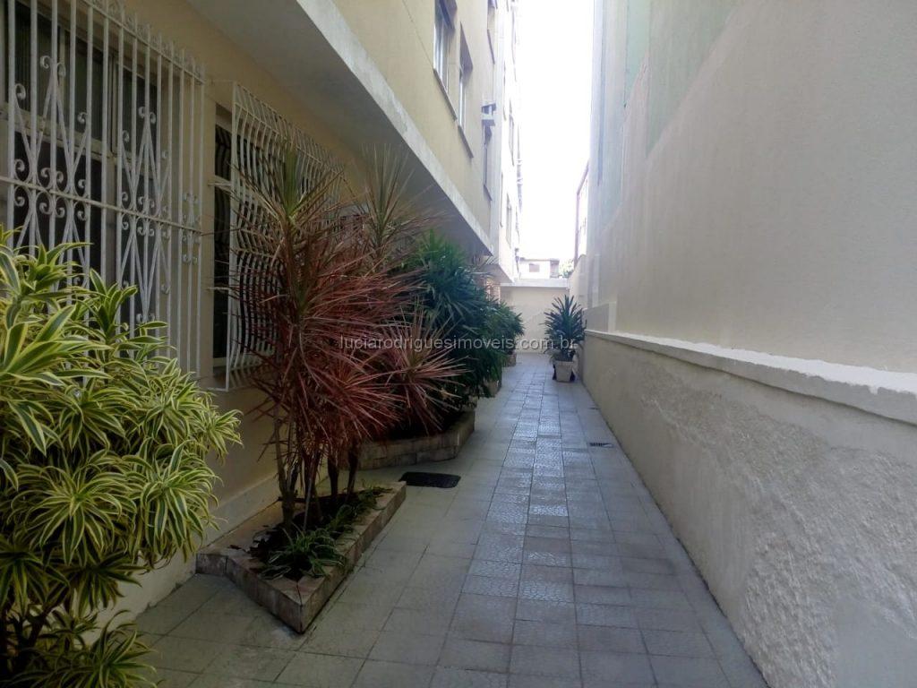 Kitinet – Centro – Cabo Frio