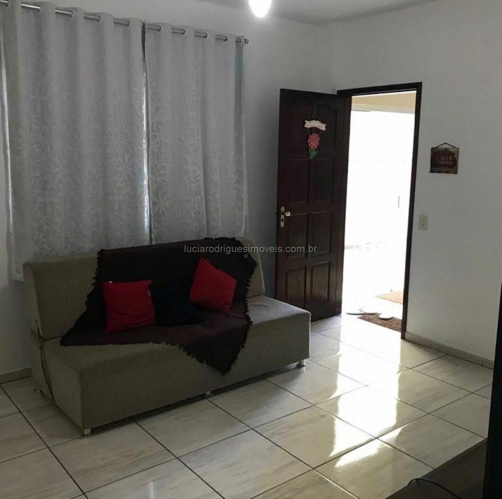 Apartamento 2 quartos – Vinhateiro – São Pedro da Aldeia