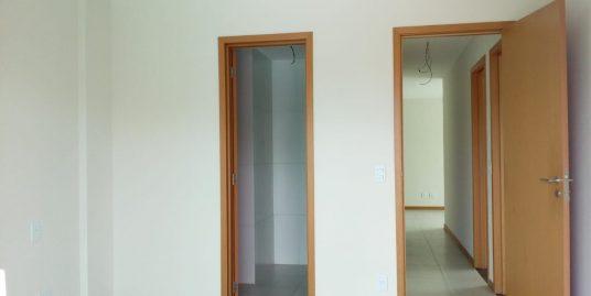 Apartamentos 03 quartos – Passagem – Cabo Frio