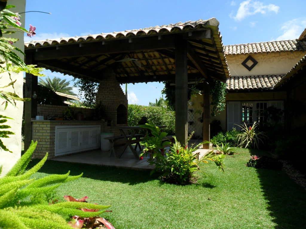 Casa 04 quartos – Ogiva – Cabo Frio