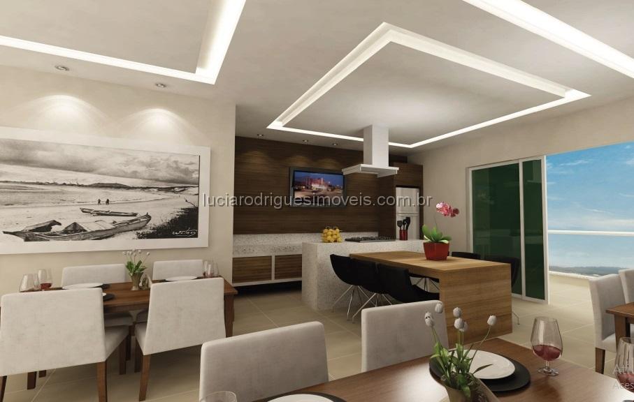Apartamento 1 quarto – Braga