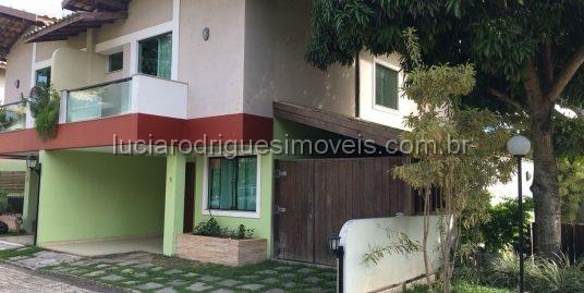 Casa 03 quartos – Palmeiras – Cabo Frio