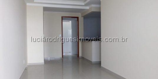 Apartamento 3 quartos – Braga – Cabo Frio