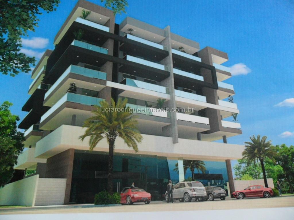 Apartamento 01 quarto – Braga – Cabo Frio