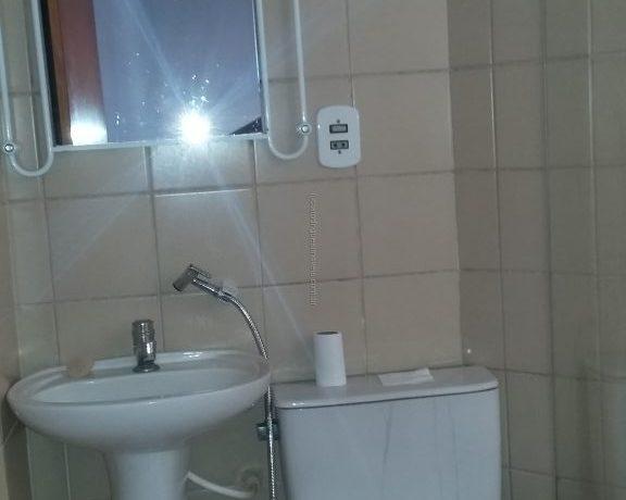 banh suite