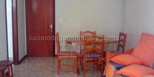 Apartamento 02 quartos – Centro – Cabo Frio