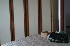 +suite