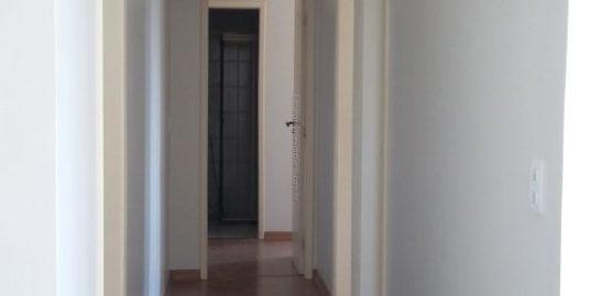 Apartamento 03 quartos – Centro – Cabo Frio