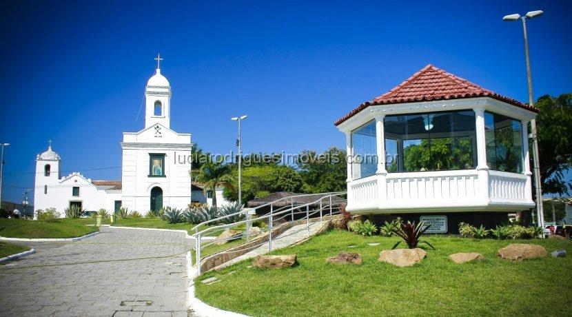 São-Pedro-da-Aldeia-dá-início-a-ações-do-Plano-Municipal-de-Desenvolvimento