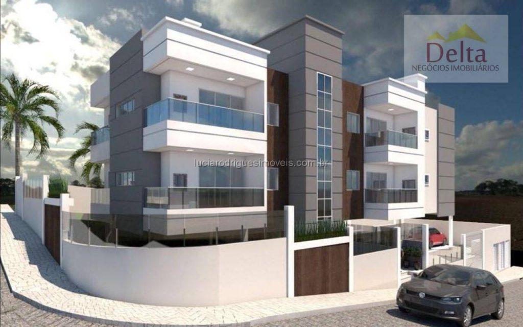 Apartamento 02 quartos – Porto da Aldeia – São Pedro da Aldeia
