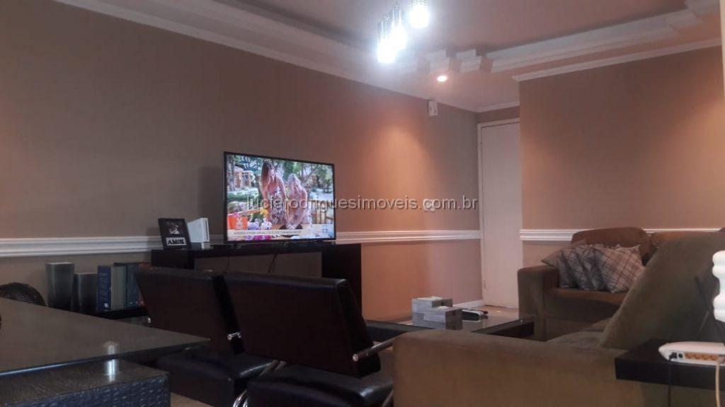 Apartamento 03 quartos – Baixo Grande – São Pedro da Aldeia