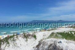 Praia-das-Dunas