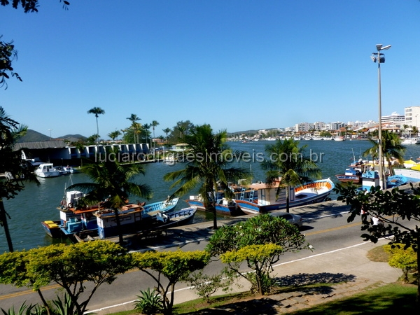 boulevard canal cabo frio (3)