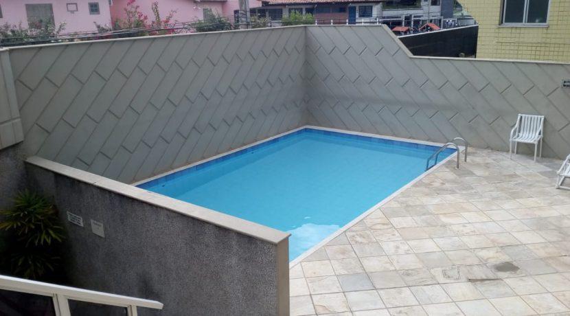 piscina..