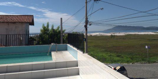 Apartamento 03 quartos – Braga – Cabo Frio