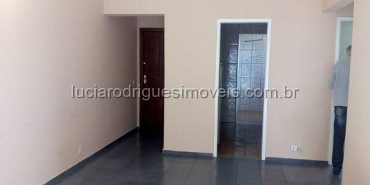 Apartamento 02 quartos – Vila Nova – Cabo Frio
