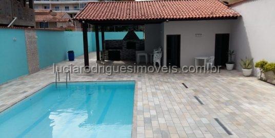 Apartamento – 02 quartos+dec – Braga