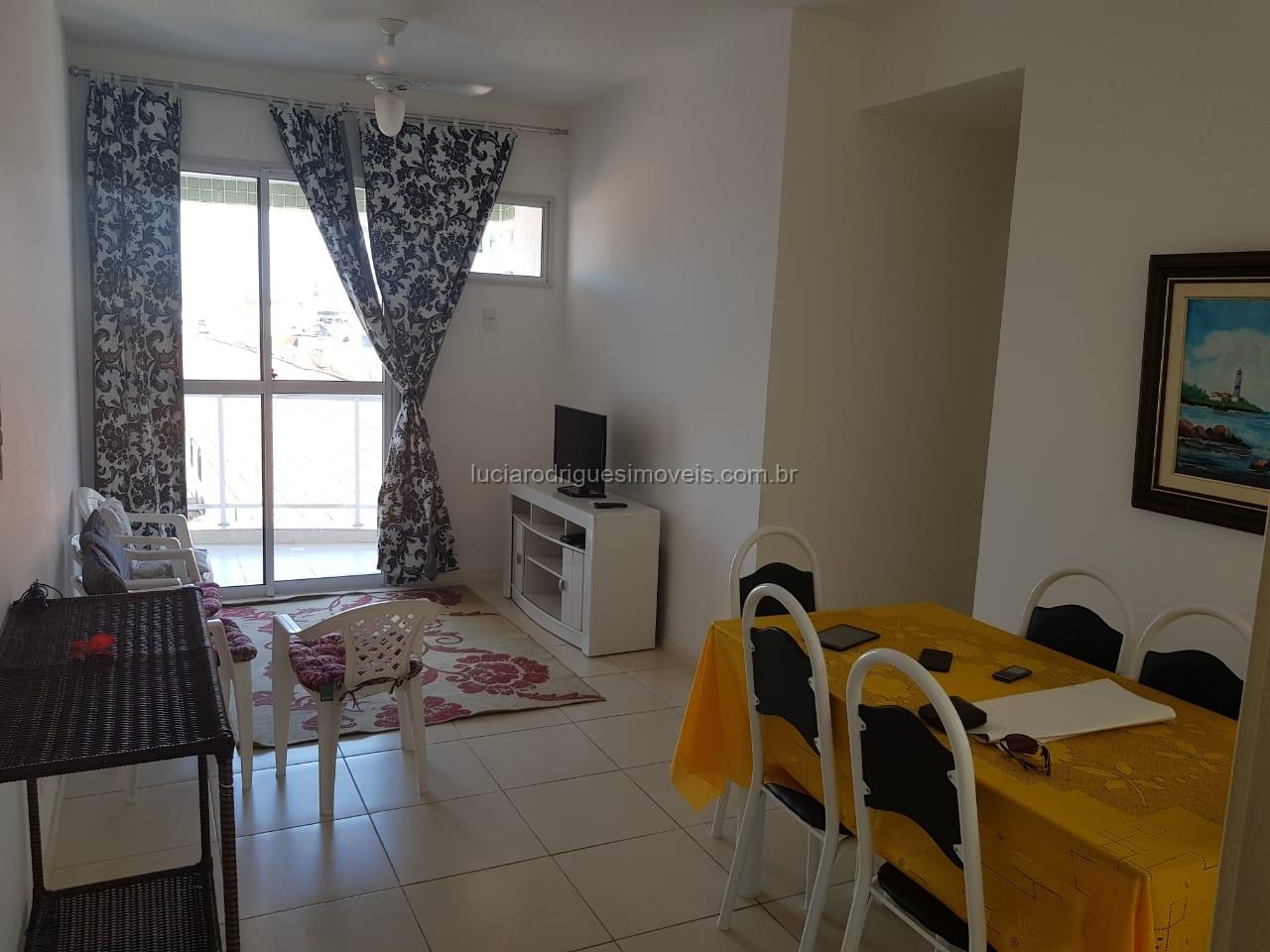 Apartamento 03 quartos – Parque Riviera – Cabo Frio