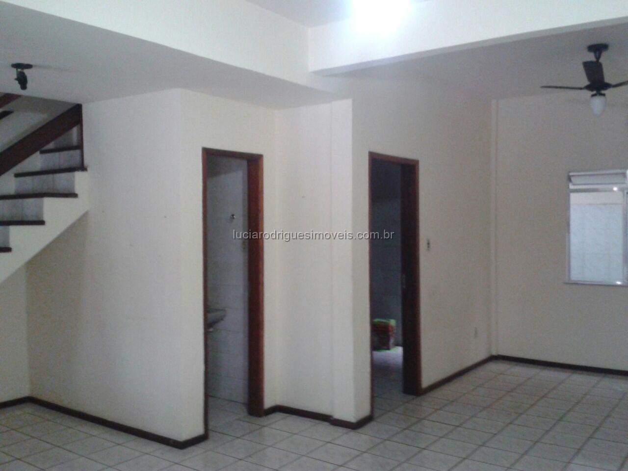 Condomínio 03 quartos – Jardim Caiçara – Cabo Frio