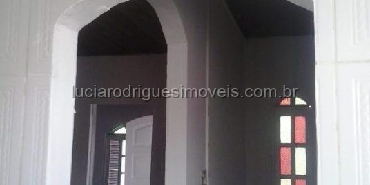 Casa independente 02 quartos – Jardim Olinda – Cabo Frio