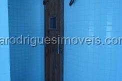 sauna seca e vapor