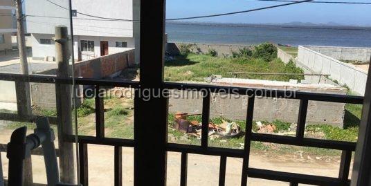 Casa independente 02 quartos – Arraial do Cabo/Figueira