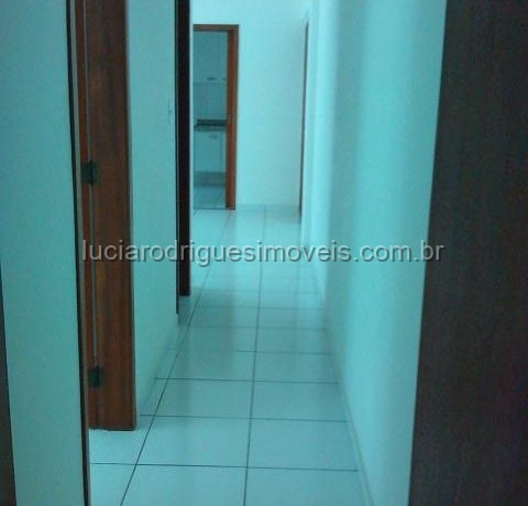 corredor interno..