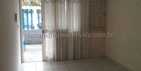 Apartamento térreo – 01 quarto – Portinho – Cabo Frio