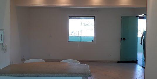 Casa 02 quartos – Ville Blanche – Cabo Frio