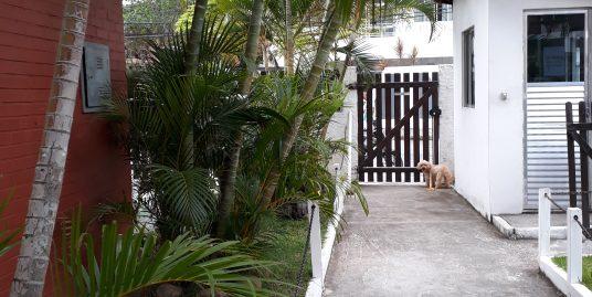 Condomínio 01 quarto – Praia do Forte – Cabo Frio