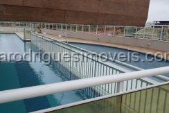 piscinas.