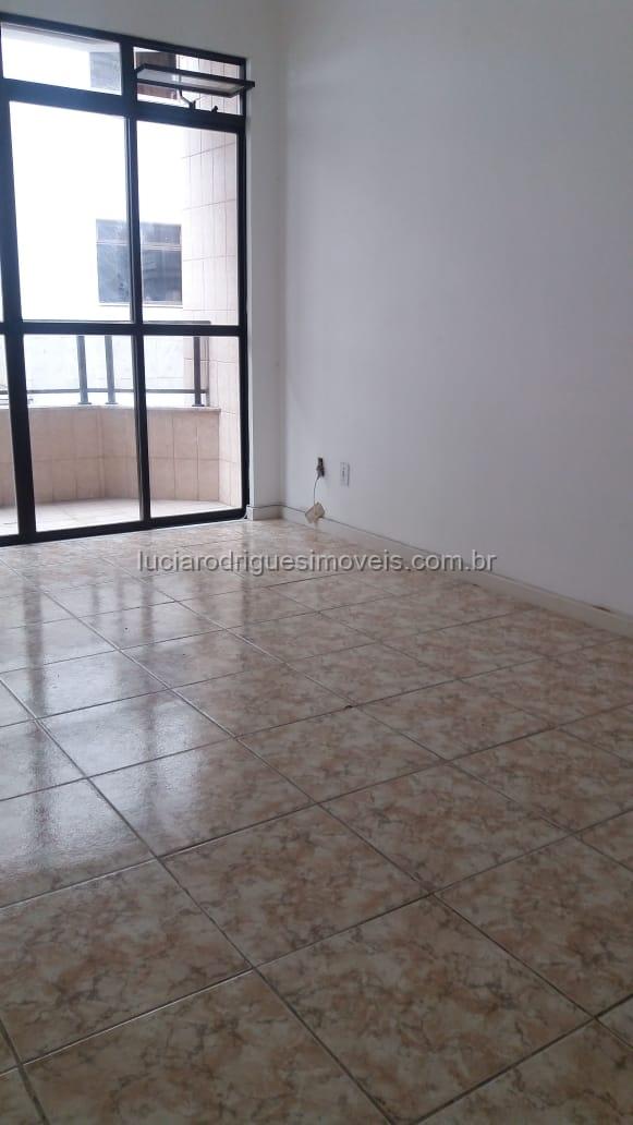 Apartamento Centro Cabo Frio – 02 quartos – Praia do Forte