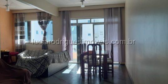 Apartamento 03 quartos – Algodoal – Cabo Frio