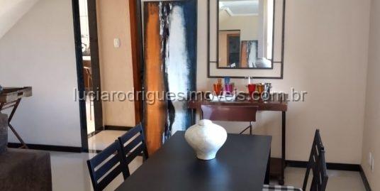 Casa duplex 03 quartos – Guriri – Cabo Frio