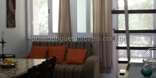 Condominio 1 quarto + mezanino – Portinho – Cabo Frio