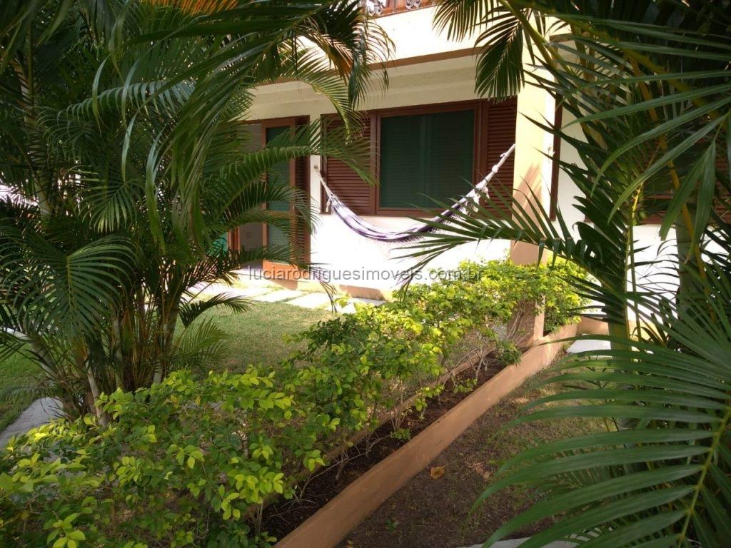 Condomínio 01 quarto – Portinho – Cabo Frio/RJ