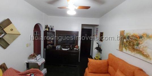 Apartamento 01 quarto – Teixeira e Souza – Cabo Frio