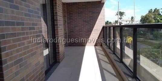 Apartamento 02 quartos – Jardim Excelsior – Cabo Frio