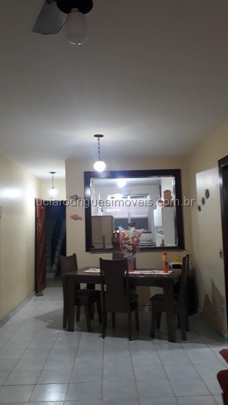 Apartamento 02 quartos – Passagem – Cabo Frio
