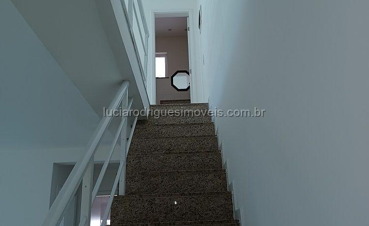 subida escada