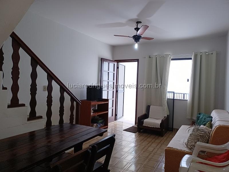 Condominio 02 quartos – Jardim Flamboyant – Cabo Frio